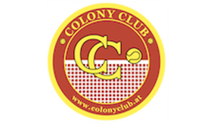 Colony Club Wien