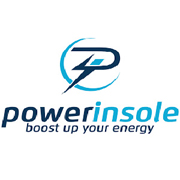 PowerInsole